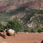 Toubqal, Marruecos12