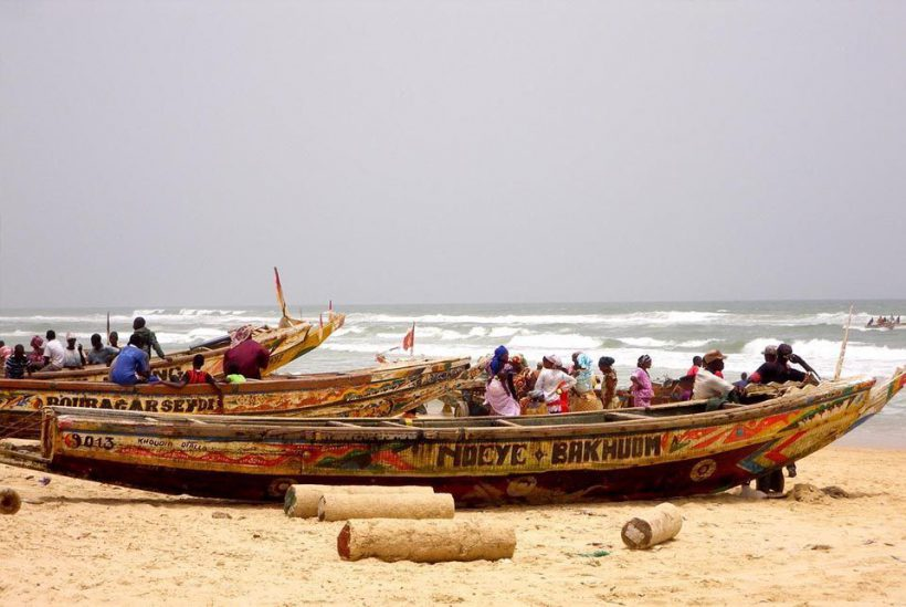 Viaje a Senegal2