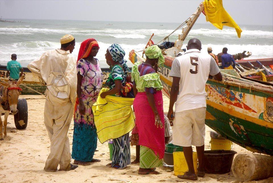 Viaje a Senegal3