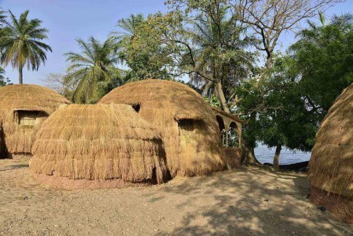 Viaje a Senegal5