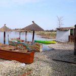 Viaje a Senegal6