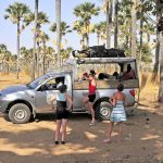 Viaje a Senegal7