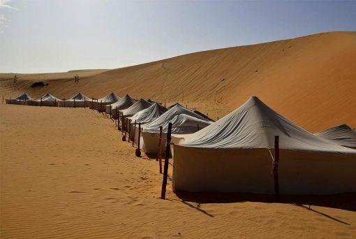 Viaje a Senegal8
