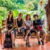 20151112_CostaRica_003