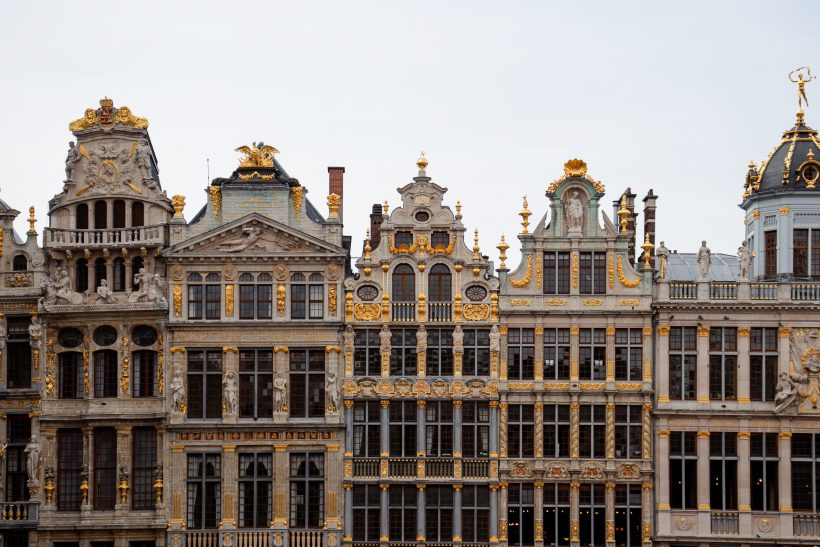 Bruselas 2-min