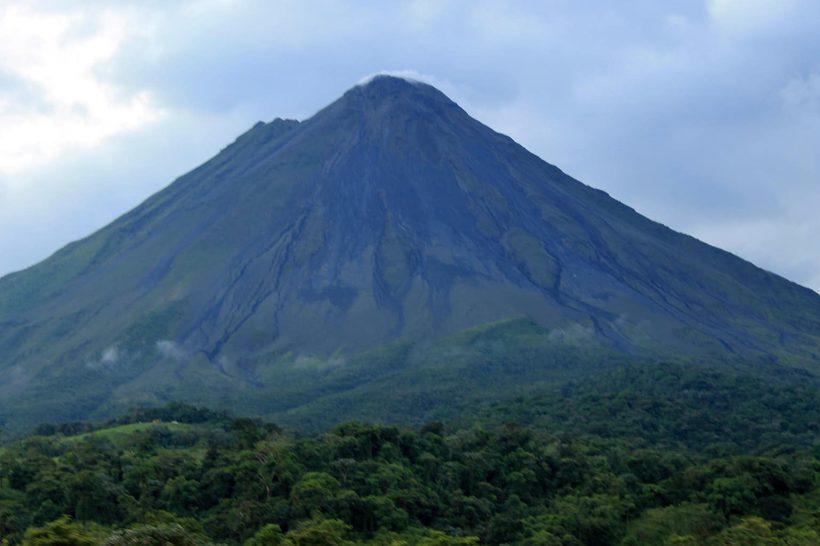 Costa Rica 3