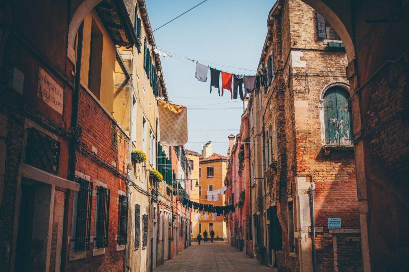 ITALIA 17-min