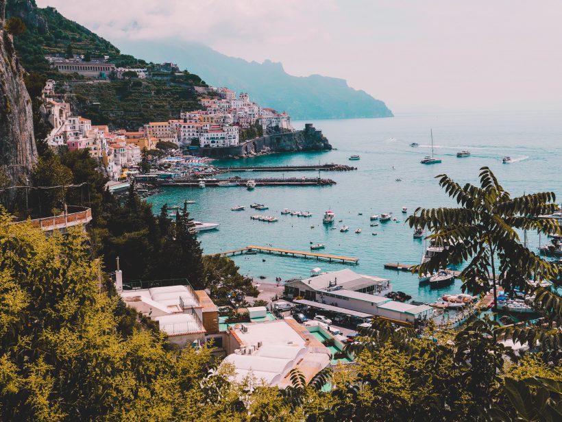 ITALIA 35-min