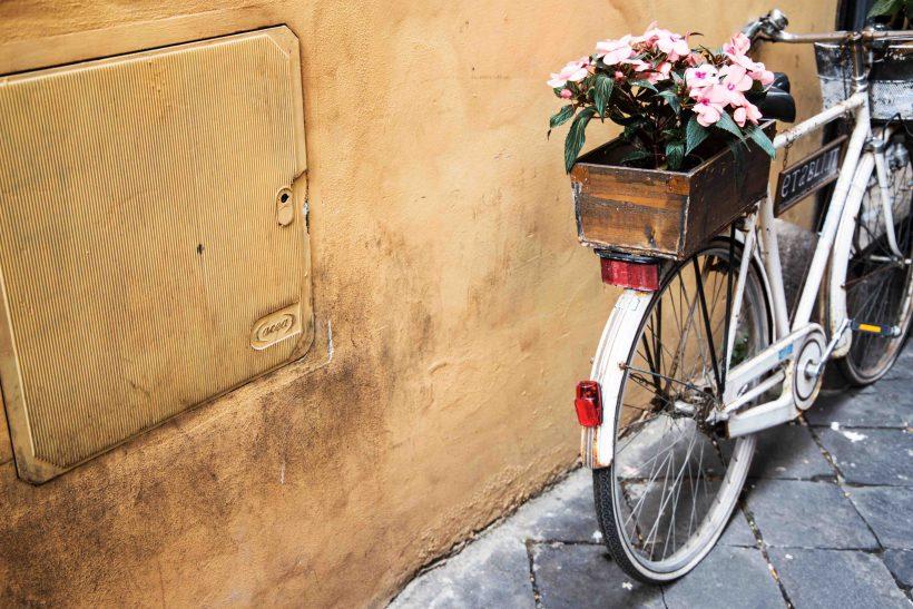 ITALIA 7 ORNELLA BINNI on Unsplash copia