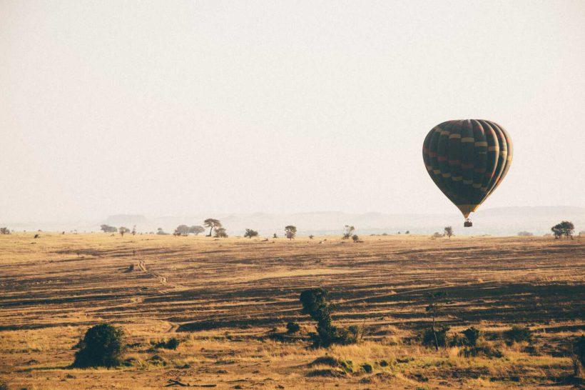 Horizonte Paralelo Tanzania 32