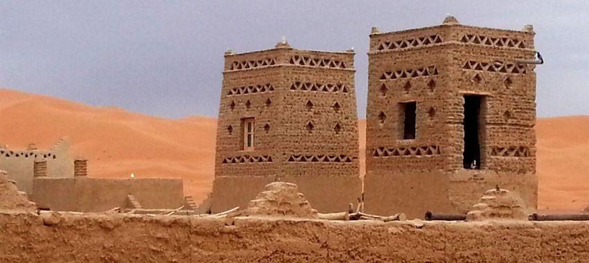 viajar-marruecos-seguro