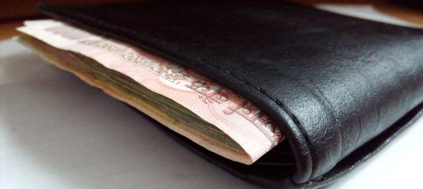 sacar-dinero-extranjero
