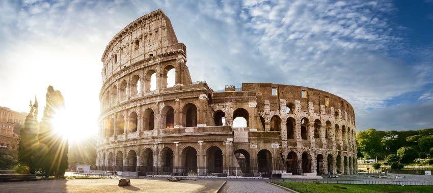 frases-italiano-para-viajar