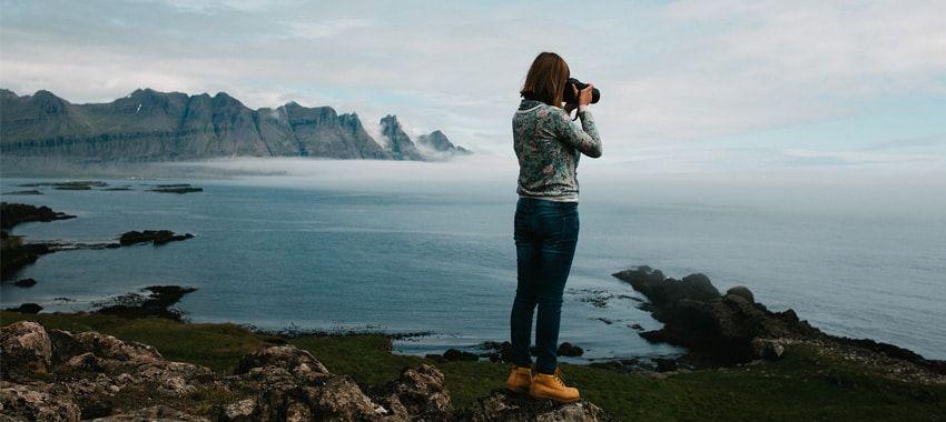 fotos-viajes