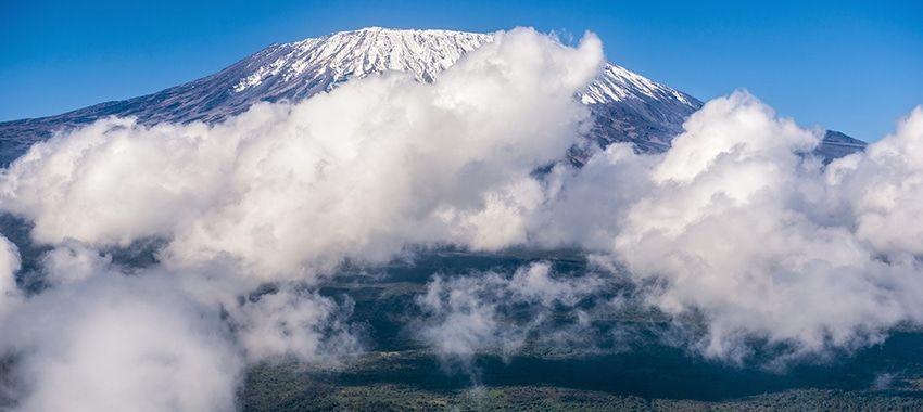 subir-kilimanjaro