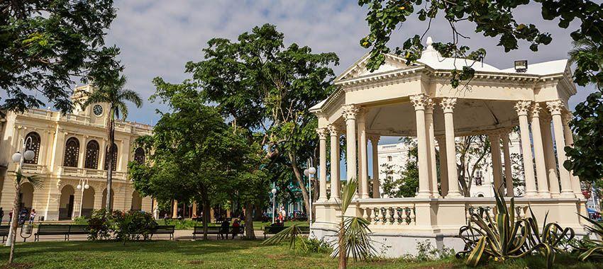 ciudades-cuba