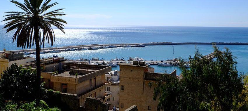 sicilia-playas