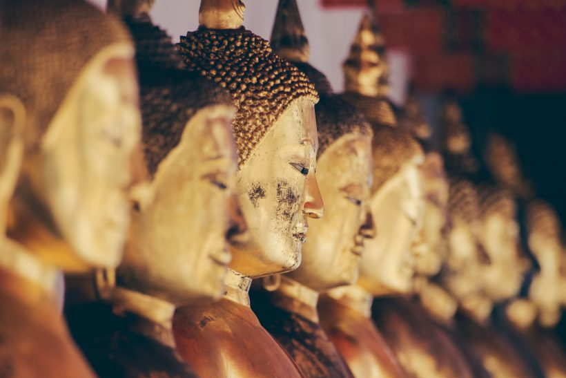 India 12 Yoga