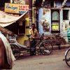 India 21-min