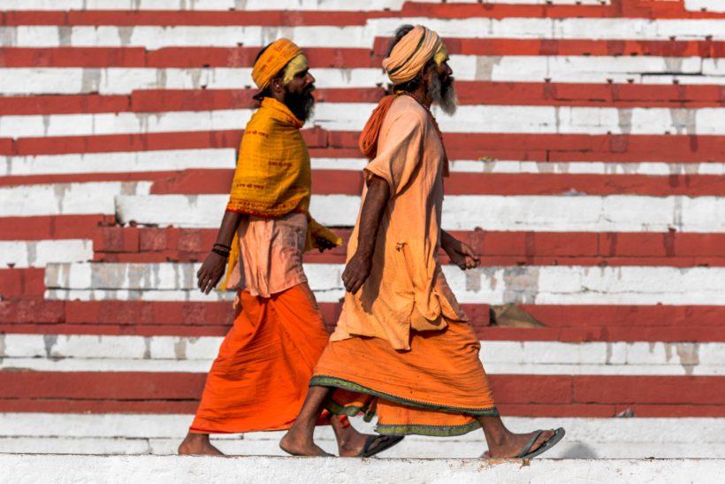 India 22-min