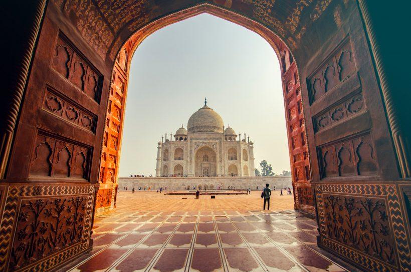 India 29-min