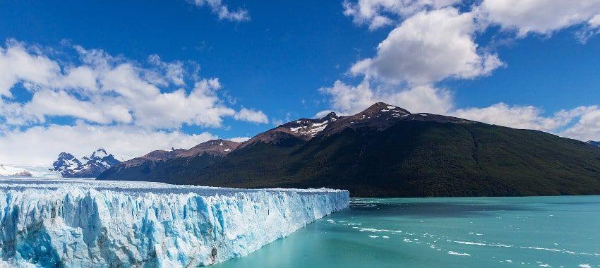 paisajes-argentinos