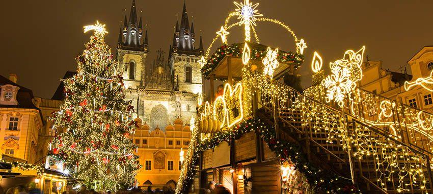 donde-viajar-navidad