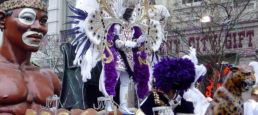 carnaval-nueva-orleans