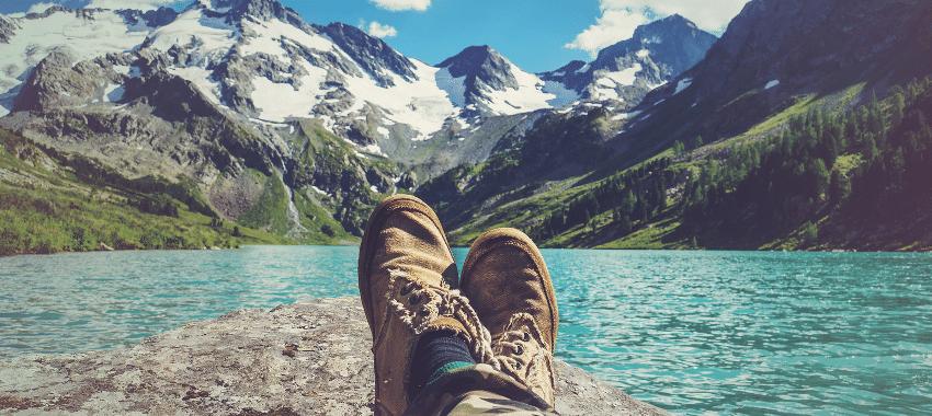 trekking-que-es