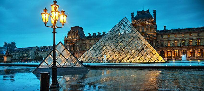 mejores-museos-mundo