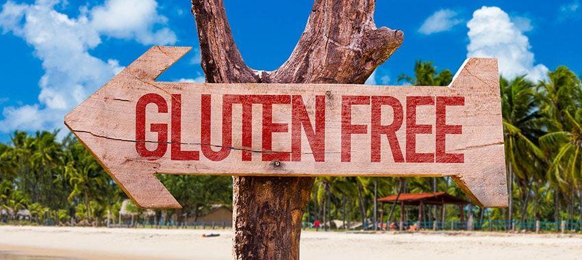 viajar-sin-gluten