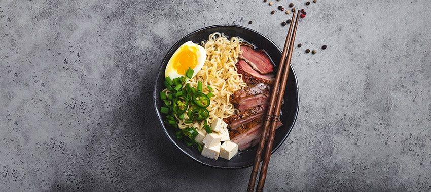 comida-tipica-japonesa
