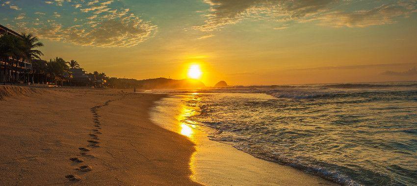 playas-mas-peligrosas-del-mundo