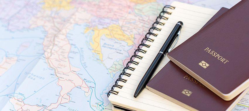 renovar-pasaporte-urgente