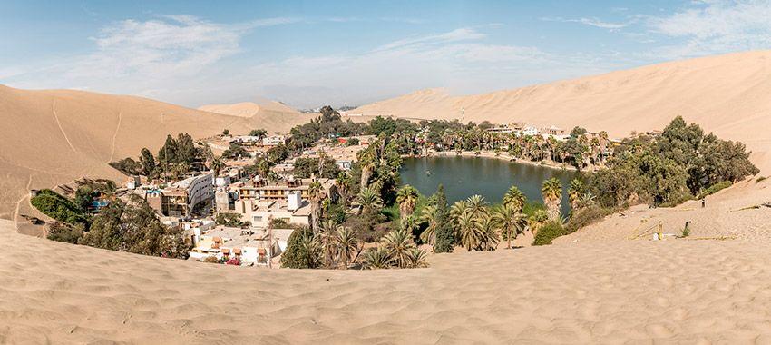 oasis-de-huacachina