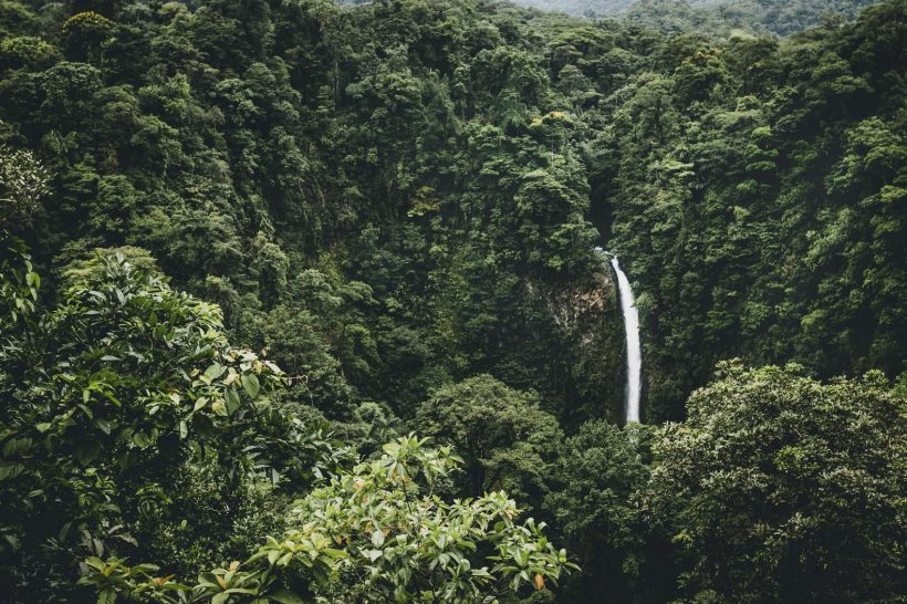 Horizonte Paralelo Costa Rica 15
