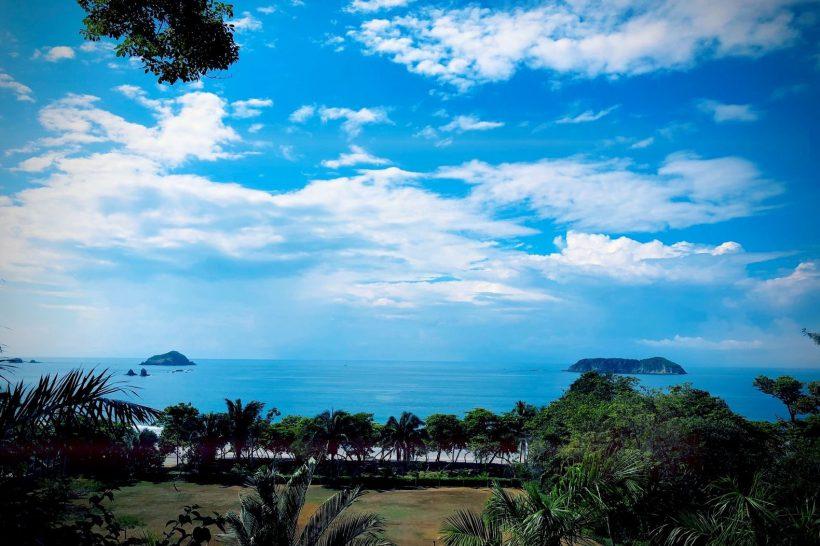 Horizonte Paralelo Costa Rica 18