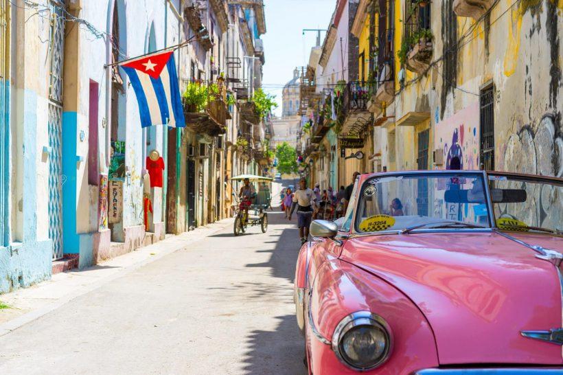 Horizonte Paralelo Cuba 1