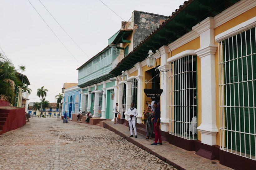Horizonte Paralelo Cuba 10