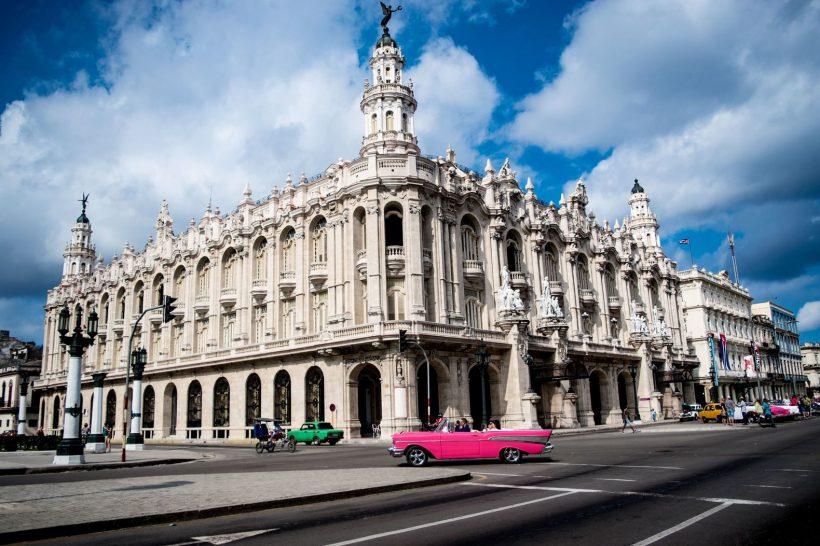 Horizonte Paralelo Cuba 11