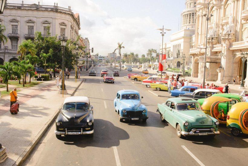 Horizonte Paralelo Cuba 15