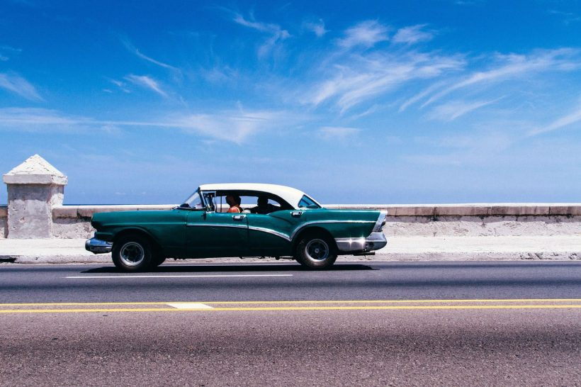Horizonte Paralelo Cuba 19