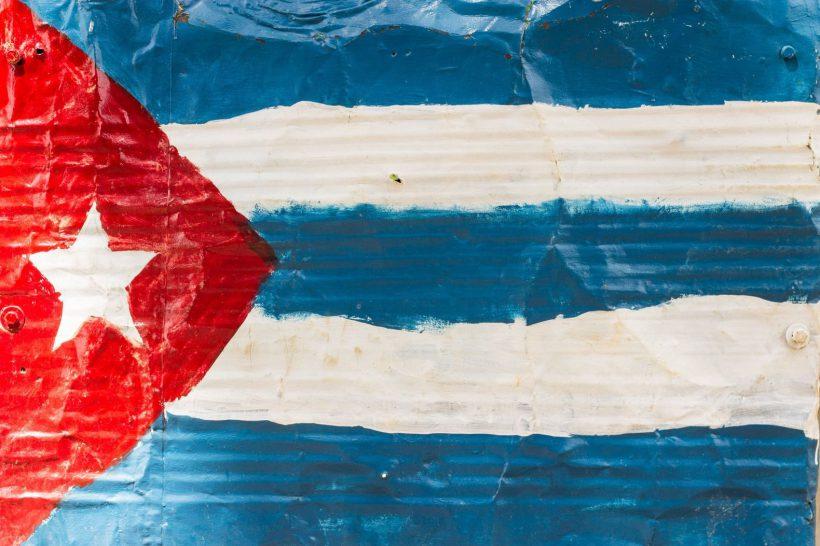 Horizonte Paralelo Cuba 24