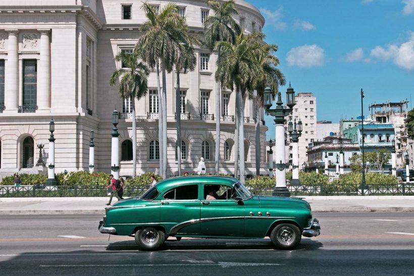 Horizonte Paralelo Cuba 26