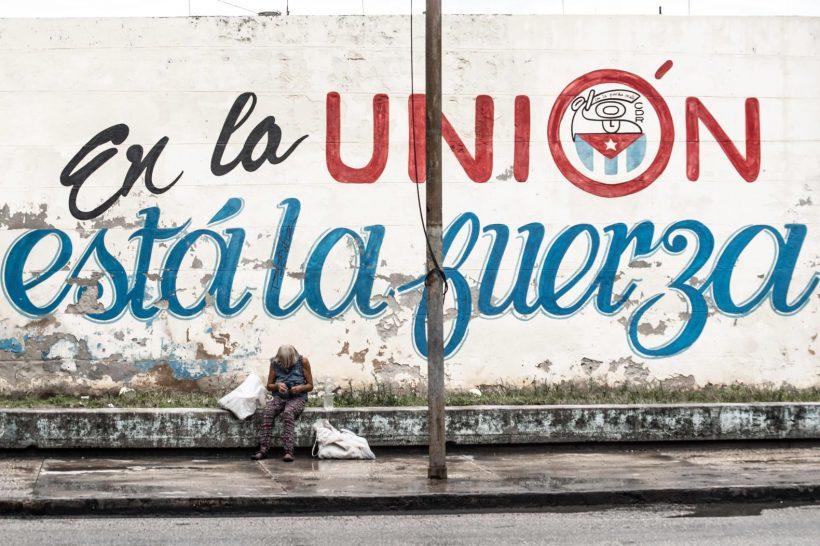 Horizonte Paralelo Cuba 8