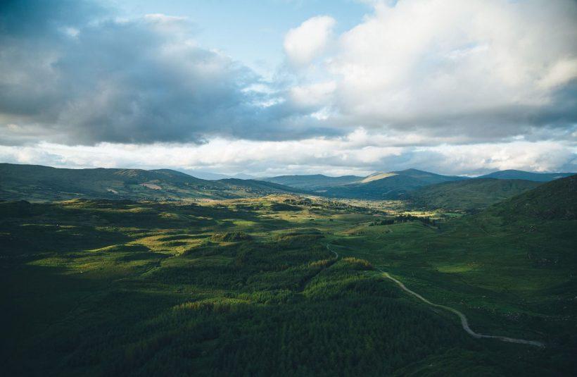 Horizonte Paralelo Irlanda 13