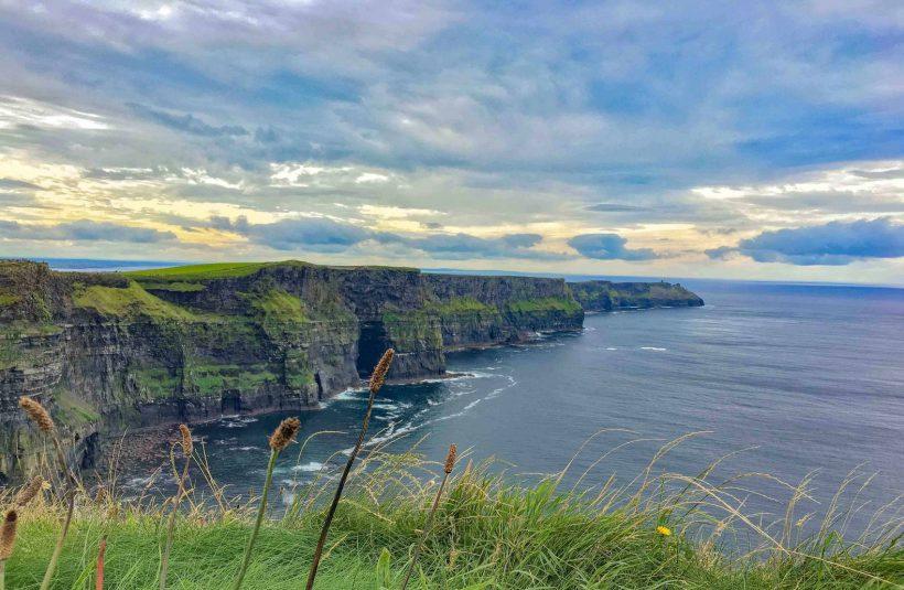 Horizonte Paralelo Irlanda 18