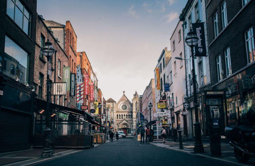 Horizonte Paralelo Irlanda 4