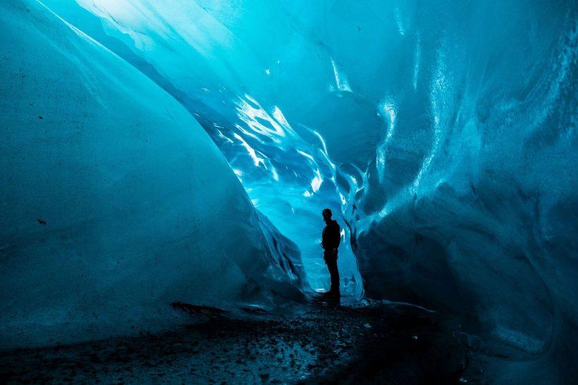 Horizonte Paralelo Islandia 12