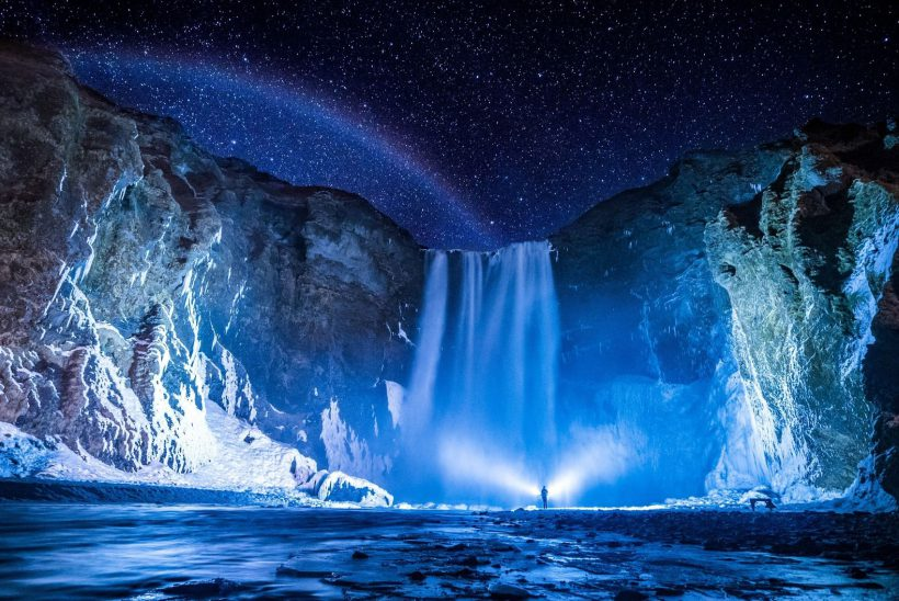 Horizonte Paralelo Islandia 17